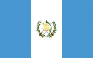 Flag_of_Guatemala.jpg