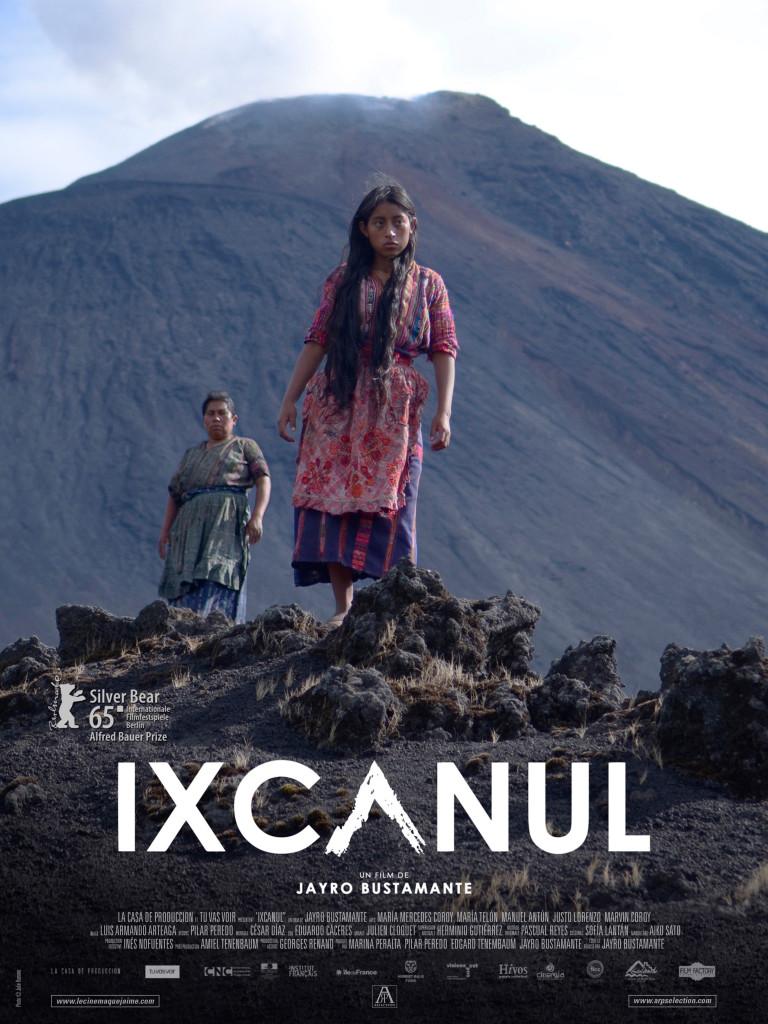 ixcanul-120x160-768x1024