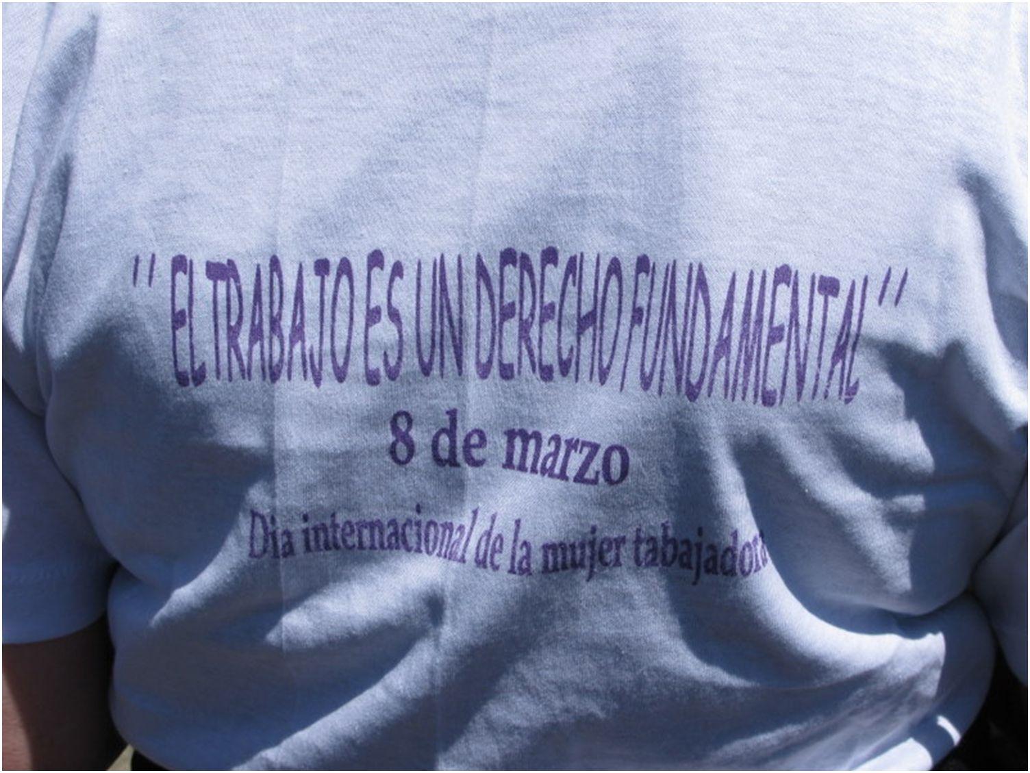 diaporama (50)