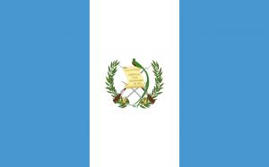 Flag_of_Guatemala.jpg