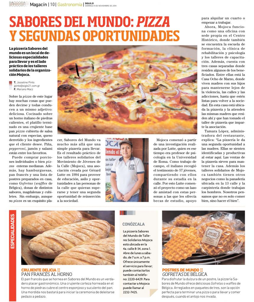 Siglo21_20141109-34