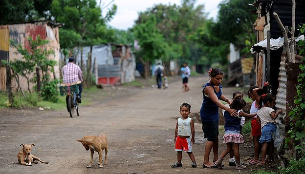 _63433571_nicaragua_residents_624g