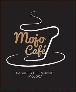 MojoCafe logo
