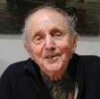 Gérard Lutte